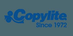 Copylite - Aftermarket, Compatible, and OEM Copier Supplies