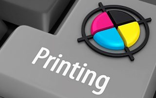 Top-benefits-color-printing