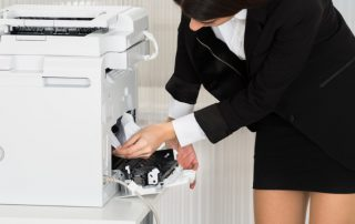when-should-you-replace-your-printer