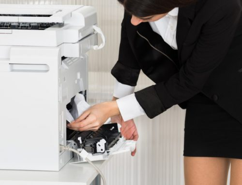 When Should You Replace Your Printer?
