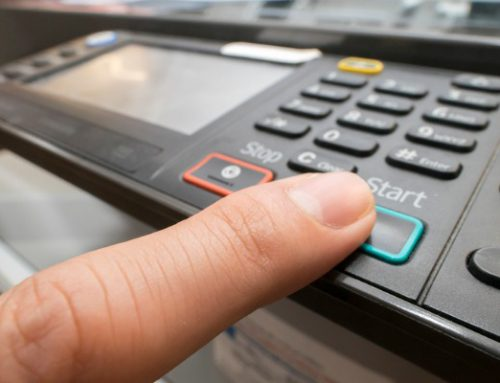 Benefits of Remanufactured Printers