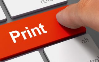 How-improve-workflow-multifunction printer