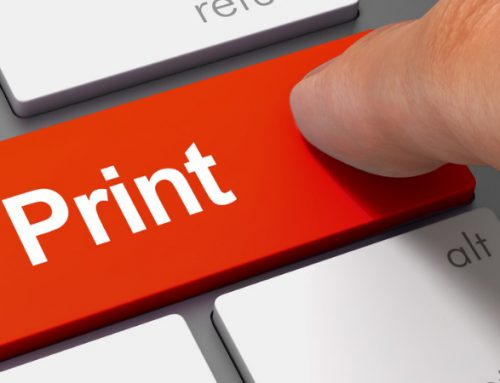 How You Can Improve Workflow with a Multifunction Printer