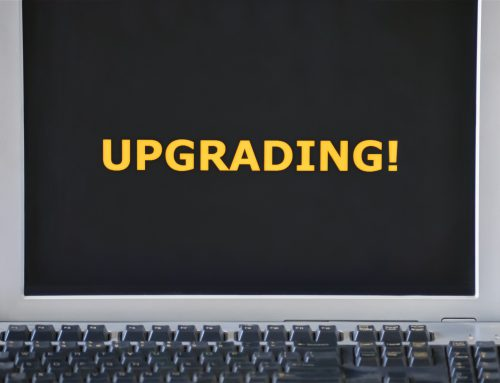 The Value of Upgrading Your Printer