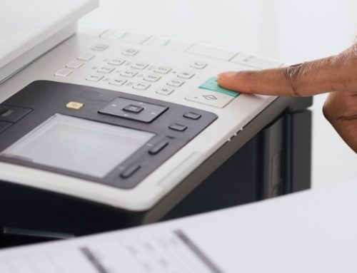 What to Consider When Purchasing A Multifunction Printer