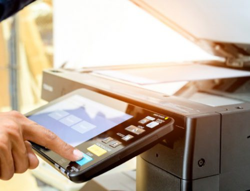 Inkjet vs. Laser Printer: Which is Best for Your Business