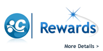 Rewards by Copylite