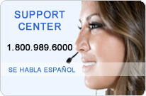 247 Support Center