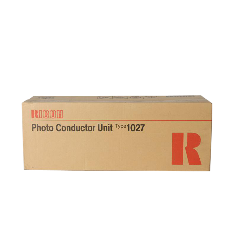 Ricoh Genuine OEM Drum Units