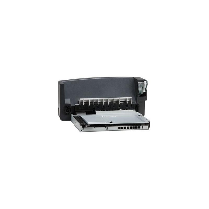 Hp Non-OEM Equivalent Replacement Printers & Accessories