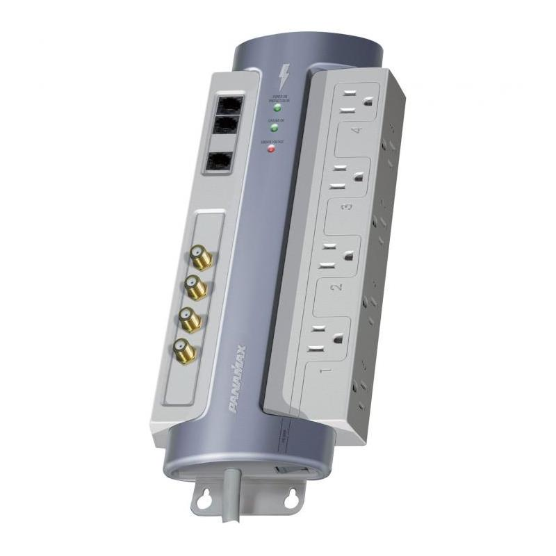 Panamax Genuine OEM Surge Protection