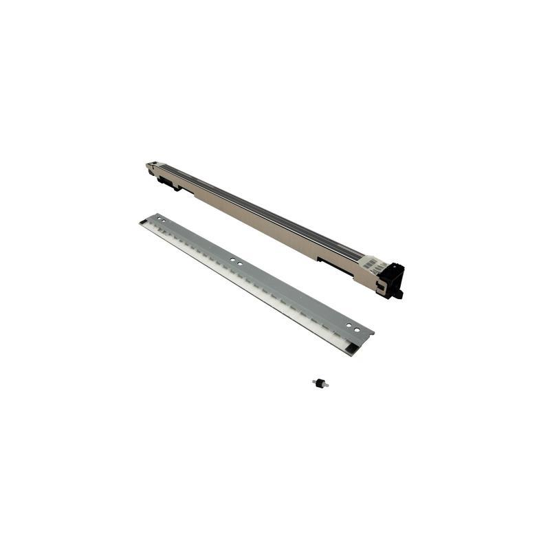 Sharp Genuine OEM Maintenance Kits