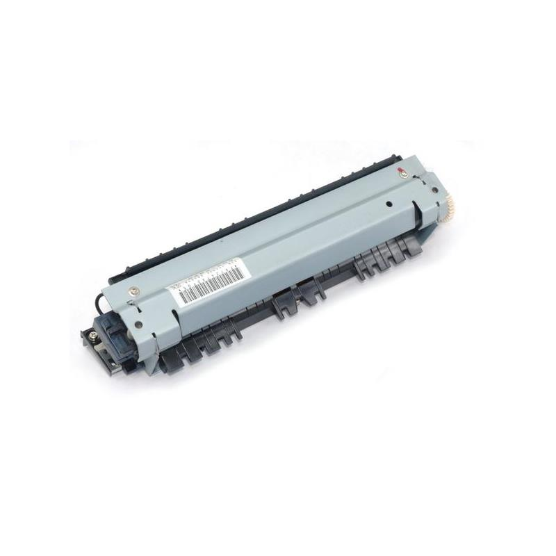 Hp Non-OEM Equivalent Replacement Refurbished Fuser Assemblies