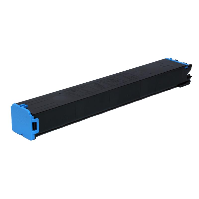 Sharp Non-OEM Equivalent Replacement Toner